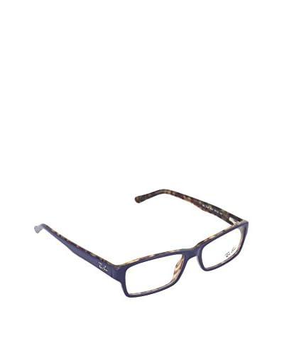 Ray Ban Frame Montura MOD. 5169 Azul