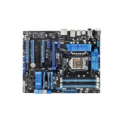 Asus P8P67 (B3) Carte-mère ATX Intel P67 1155 Socket Version B3