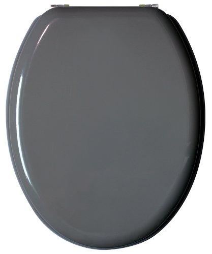 gelco-design-707230-sedile-wc-lounge-colore-grigio-antracite