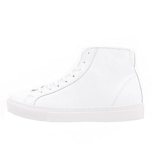 rockamora-louis-chaussures-en-cuir-high-blanc-blanc-44