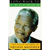 Image of Long Walk to Freedom.