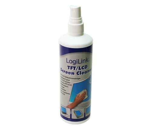 logilink-rp0002-spray-nettoyant-pour-ecran-tft-lcd-250-ml