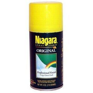 Amazon Com Niagara Professional Finish Original Spray