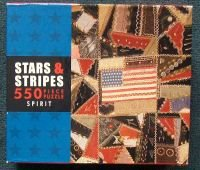 "Stars & Stripes ""SPIRIT"""
