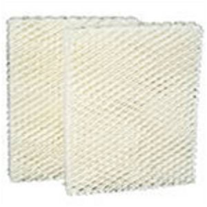White-Westinghouse 7250 Humidifier Filter - 1