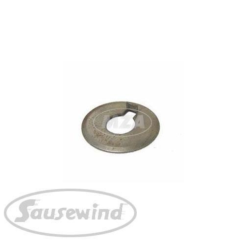 Sicherungsscheibe zum Anlasser (DDR-Ausführung) Simson SR50, SR80
