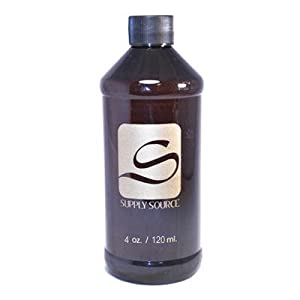 Amazon.com: Acrylic Nail Liquid Supply Source Monomer 4oz: Beauty