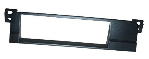 ® BMW 3er E46 KFZ Radio Blende Rahmen Adapter für Autoradio