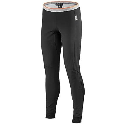 Rev it - Pantalon - GAMMA 2 WB - Couleur : Noir - Taille : 2XL