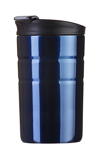 bueno-by-contigo-travel-mug-300-ml-space-cadet-blue
