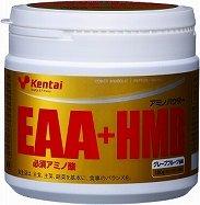 健康体力研究所 kenkai EAA+HMB