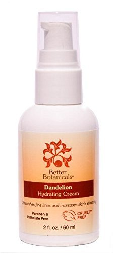 better-botanicals-dandelion-hydrating-cream-2-oz-by-better-botanicals