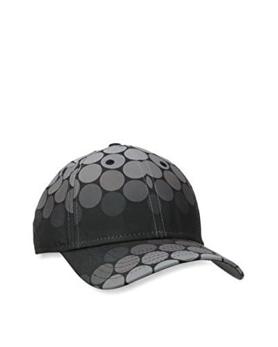Gents Men's Microfiber Dots Hat
