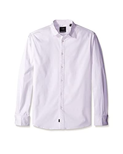 Globe Men's Dion Bay Shirt