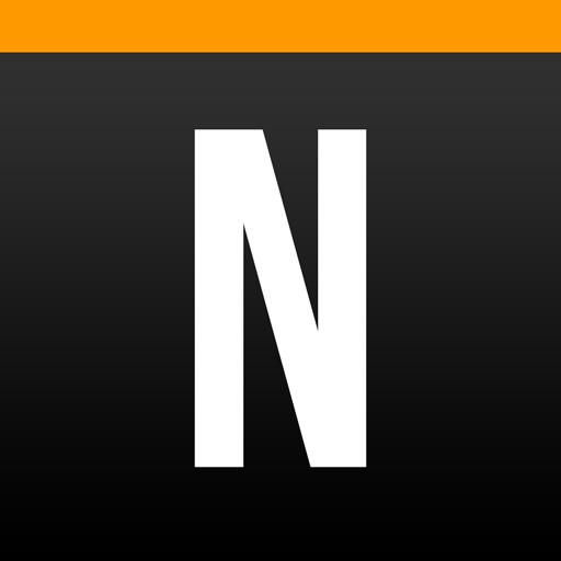 the-nikoniantm-ezine