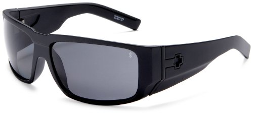 Spy Optic Hailwood Polarized Sunglasses