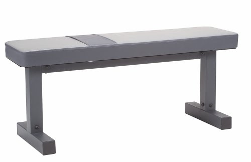 Marcy JD2.2 Flat Bench