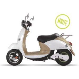 自転車の 原動機付自転車 バッテリー 価格 : タナックス☆★NAPOLEON♪シャー ...