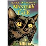 Alfred Hitchcock's Mystery by the Tale