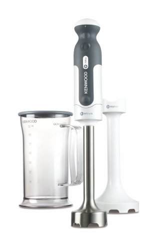 Kenwood HB716 Triblade Hand Blender from Kenwood