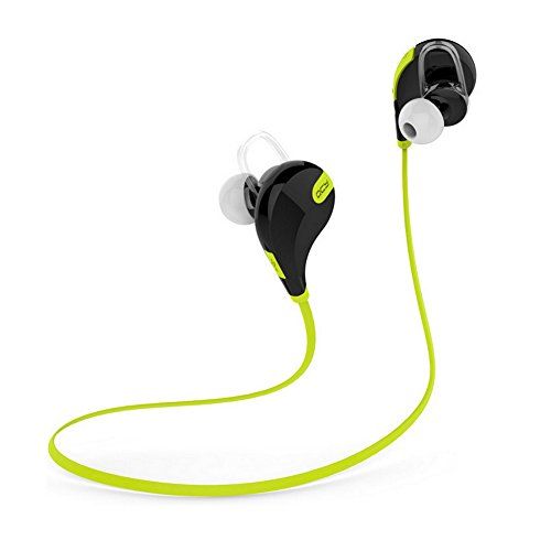 Amerzam-Bluetooth-Headphone-QY7-In-Ear-Stereo-Bluetooth-V41-Wireless-Sweatproof-Running-Headset-with-Microphone-for-iPhone-Android-phone
