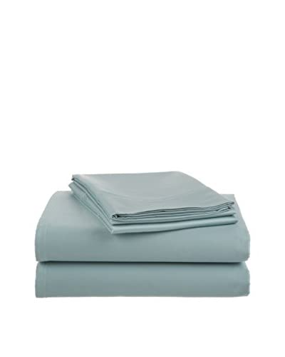 Welspun Crowning Touch 4-Piece Sheet Set