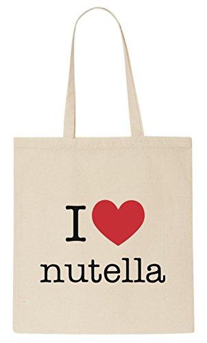 i-love-nutella-t-shirt-tote-bag