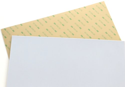 teflon-ptfe-sheet-size-12-x-12-003-1-32-thick-with-3m-300lse-industrial-strength-self-adhesive-backi