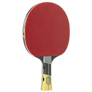 Racchetta da ping pong tennis di tavolo cornilleau excell - Tavolo da ping pong amazon ...