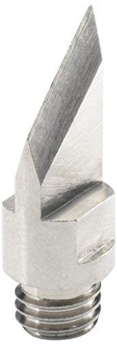 Dremel 202 VersaTip Cutting Knife, Model: 202 (Dremel 202 compare prices)