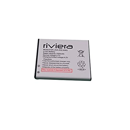 Riviera-1500mAh-Battery-(For-Lava-Iris-406Q)