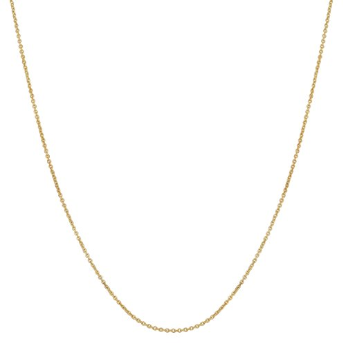 14k-yellow-gold-1mm-round-cable-chain-18-inch