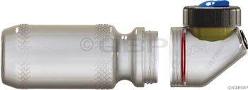 Speedfil A2 Aero Bottle System