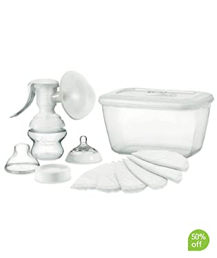 http://ecx.images-amazon.com/images/I/31RqKnGry%2BL._SX315_SY375_PIMothercareGreen50percentoff,BottomRight,-10,-10_SX315_SY375_.jpg