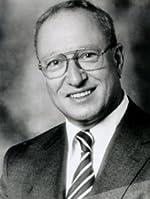 Peter Spier