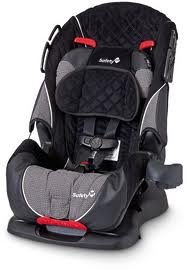safety first all in one convertible car seat side impact review car seats usa. Black Bedroom Furniture Sets. Home Design Ideas