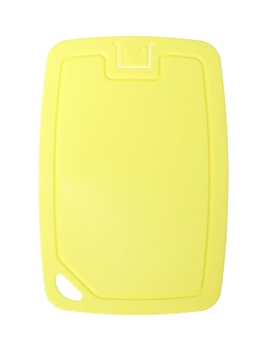 Love Cooking Company Antimicrobial Cutting Board 7.9