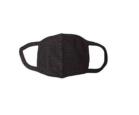 Naturofy Air Protect Air Mask
