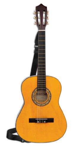 BONTEMPIGSW 92instrument de musiqueGuitare en bois 92 cm  ~ Bois De Lutherie Guitare