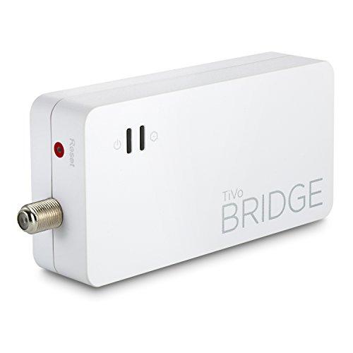 tivo-bridge-moca-20-adapter
