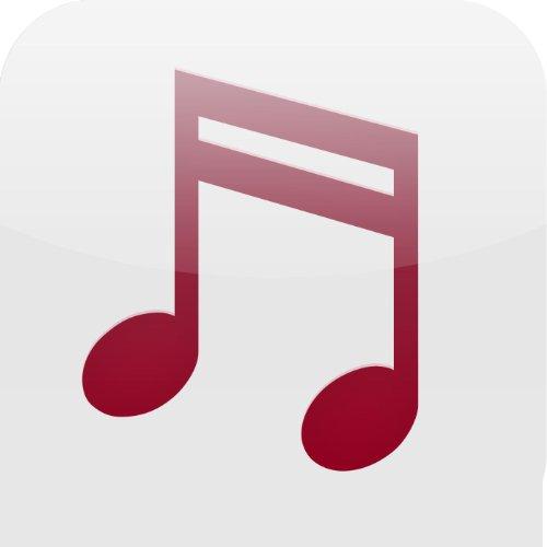 alert-tone-sounds-like-skype