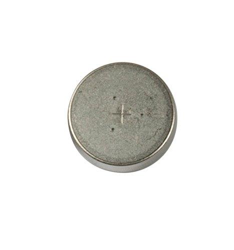 CAMELION 6 piles pour appareil auditif Camelion Zinc-Air A13 0% Mercury/Hg - Marron