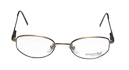 marcolin-village-33-womens-ladies-vision-care-european-style-oval-full-rim-flexible-hinges-eyeglasse