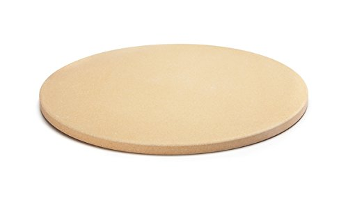 Outset Pizza Grill Stone, 16.5-Inch