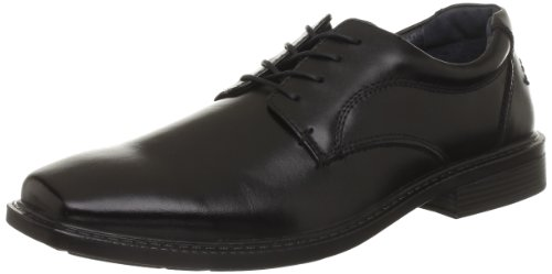 hush-puppies-norwich-mens-oxford-shoes-black-8-uk