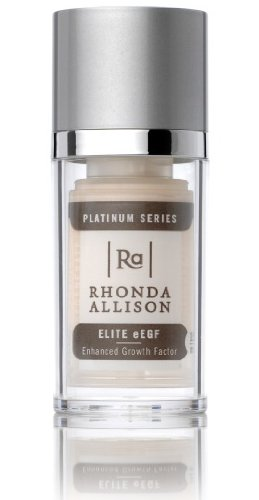 Rhonda Allison Elite eEGF 0,5 oz 15ml