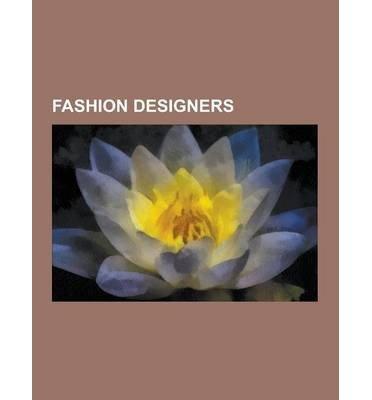 -fashion-designers-karl-lagerfeld-list-of-fashion-designers-shiatzy-chen-andre-kim-francisco-costa-c
