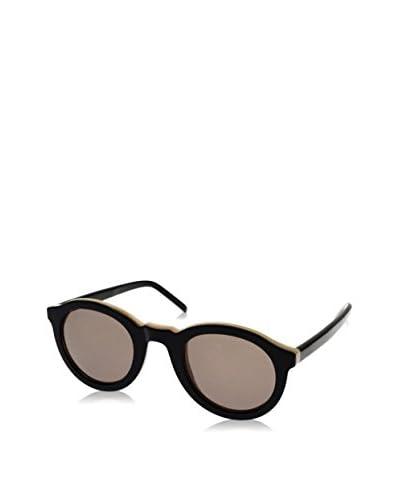 Marni Gafas de Sol 1809 (47 mm) Negro