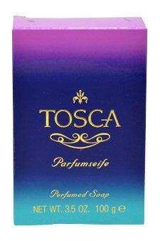 tosca-femme-woman-parfumseife-1er-pack-1-x-100-g