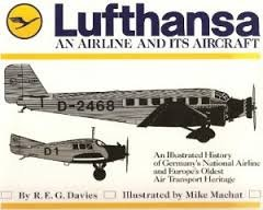 lufthansa-an-airline-and-its-aircraft